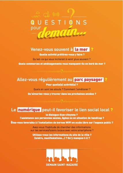 demain_st-naz-0